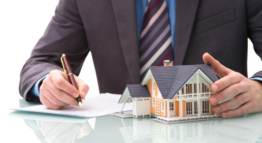 Geocasa agenzia immobiliare - Agenzia immobiliare gonzaga ...