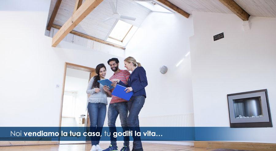 Geocasa vendere casa - Vendere casa popolare riscattata ...